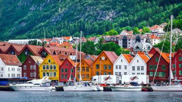 Norveç Asgari Ücret