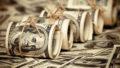 2020 Yılı İçin Uzmanların Dolar Kuru Tahminleri