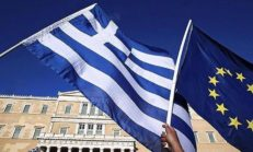 Yunanistan Asgari Ücret