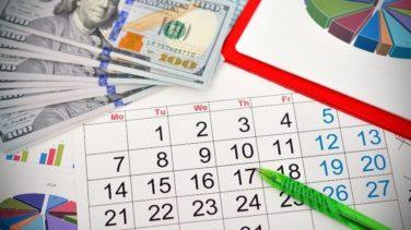 Ekonomik Takvim Nedir ? Nasıl Yorumlanmalıdır ?