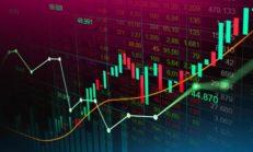 Kaldıraç Nedir? Forex Piyasasında Kaldıraç Neden Önemli ?