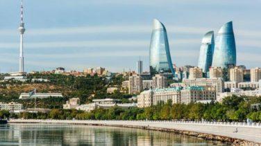 Azerbaycan Asgari Ücret!