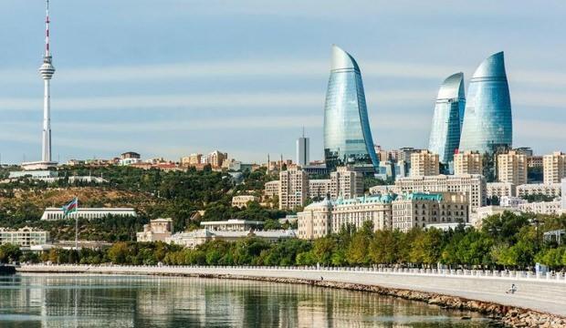 azerbaycan asgari ücret