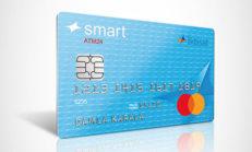 Banka Kart Şifremi Unuttum Ne Yapmalıyım?
