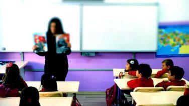 Öğretmen Maaşı Ne Kadar?
