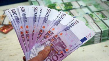 İtalya Asgari Ücret