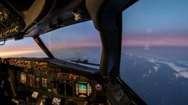 Pilot Maaşı Ne Kadar?