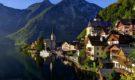Avusturya Asgari Ücret Nedir?