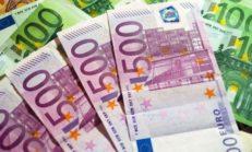 Almanya Asgari Ücret