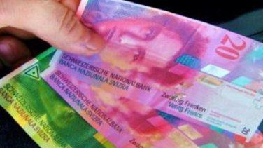 İsviçre Asgari Ücret