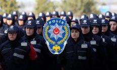 Polis Maaşı Ne Kadar?
