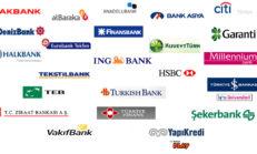 Swift Kodu Nedir? Bankaların Güncel Swift Kodları Nedir?