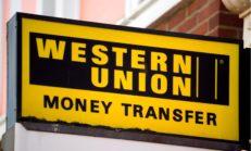 Western Union Nedir? Nasıl Para Transferi Yapılır?