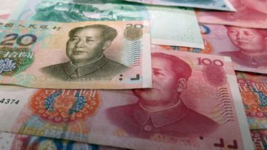 Çin Asgari Ücret