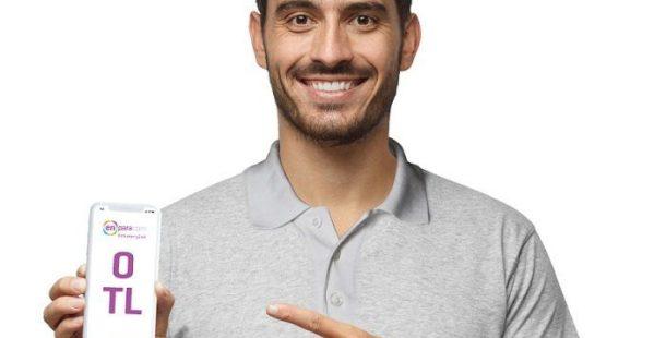 Enpara Şirketim Nedir Nasıl Kullanılır?