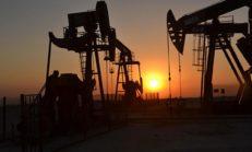 Ülkelerin Petrol Çıkarma Maliyetleri