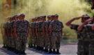 Asker Maaşları Ne Kadar? Er, Erbaş ve Asteğmen Maaşları