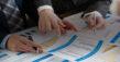Koç Holding Yan Kuruluşları, Koç Grubu Şirketleri